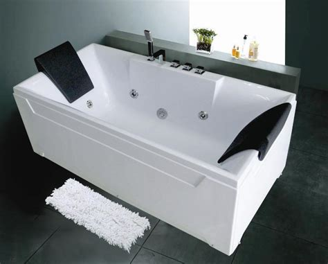 air bubble bathtub china air bubble bathtub yt2819 china air bubble