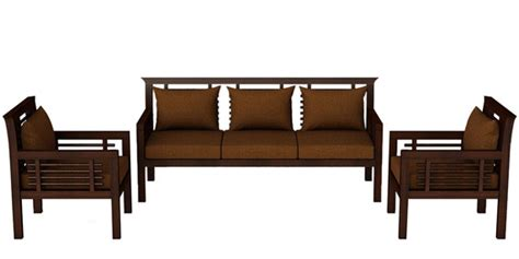 settee set buy casateak furniture products online at best prices