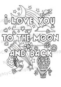 anniversary coloring pages bill cute coloring pages clipart calm emoticon anniversary