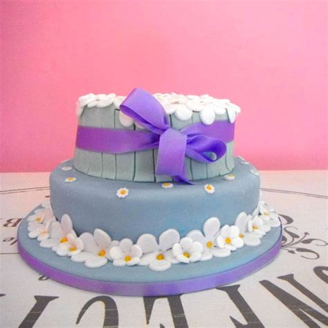 come fare fiori pasta di zucchero i fiori di pasta di zucchero my cake design