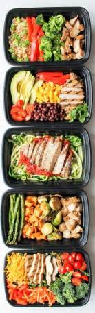 Best 25 meal prep ideas on pinterest lunch meal prep