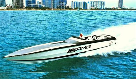 miami vice go fast boat writers when in doubt wwyl chuck wendig terribleminds
