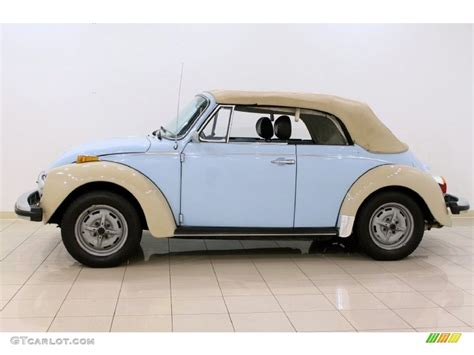 volkswagen light blue volkswagen beetle light blue 2017 ototrends