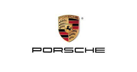 porsche oil change cost car service prices