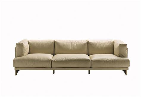divano poltrona frau polo di poltrona frau divani e poltrone arredamento