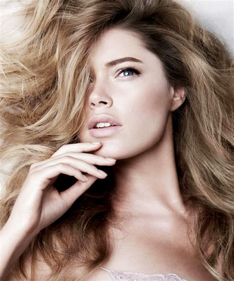 what is the best hair to use for chroshee 15 best hair conditioners for 2018 hair conditioner reviews