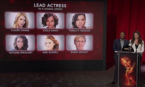 matthew rhys emmy win youtube 2016 emmys nominations announced including tom