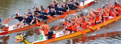 dragon boat festival 2017 ware drakenbootrace op de rotte doe jij mee de rotte