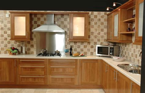 Kitchens For Sale by Kitchens For Sale Leeds Kitchens For Sale In Leeds And