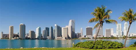 Castle In Miami rvi orlando florida usa