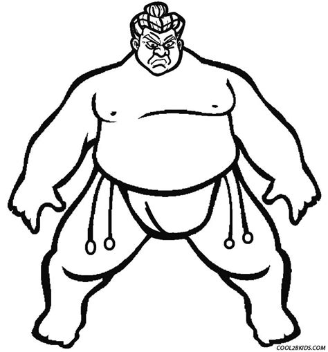 wwe wrestling coloring sheets coloring pages