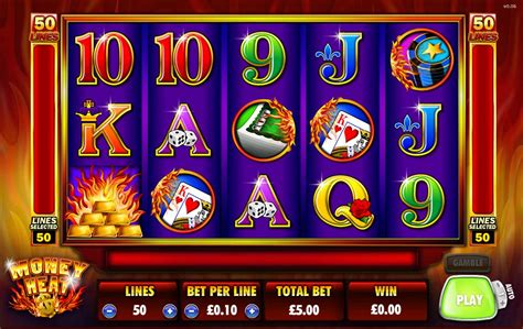 Win Money Online Slot Machines - free online slots lucky 7 mpc gmbh eu