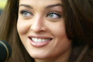 aishwarya eye color aishwarya blue