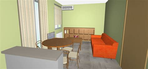 how do i arrange my living room furniture how to arrange my living room furniture does green paint color match an orange sofa