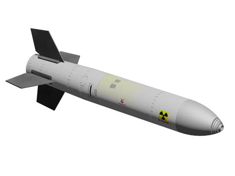 images of bombs nuke bomb b83 nuclear bomb by cdavis999 png photos