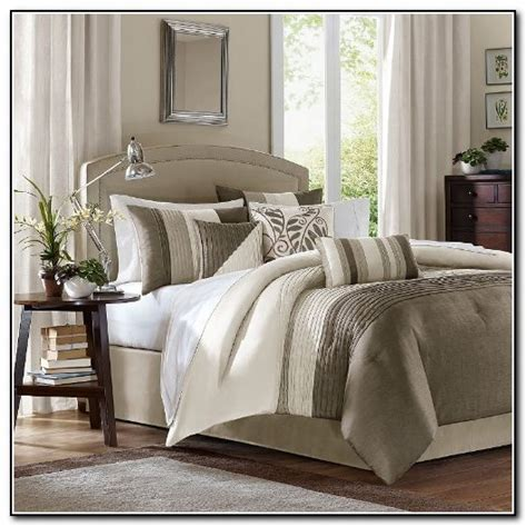 jcpenney california king bedding california king bedding sets kohl s beds home design