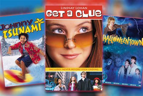 disney channel original movies online disney channel original movies only late twenty somethings