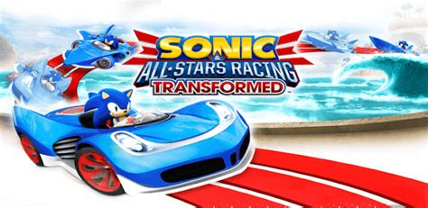 sonic racing transformed apk sonic racing transformed apk v530620g1 g4 the apk