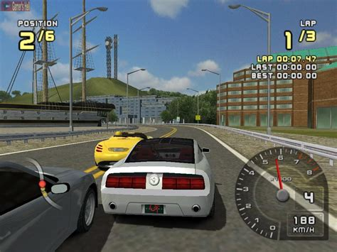 download games for pc full version free bike race ford racing full version games download