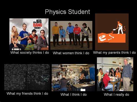 Physics Memes - physics memes