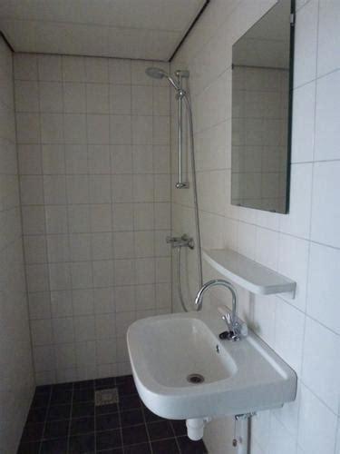 hoekbad plaatsen hoekbad plaatsen wastafel verhogen werkspot