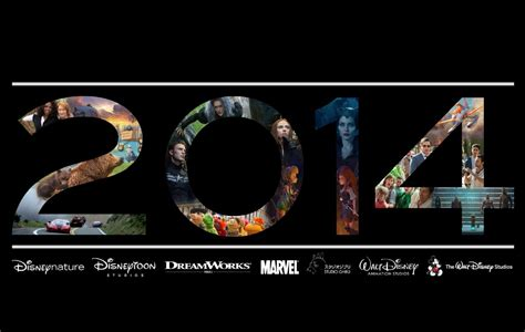 film studios disney disney s previews 14 movies in its upcoming 2014 movie