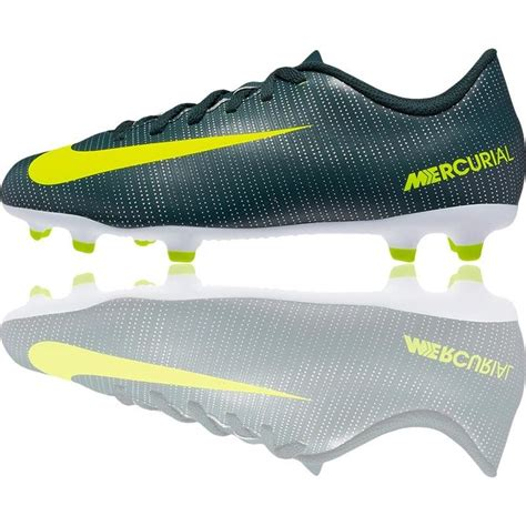 Nike Cr7 Futsal Premium Size 39 45 256 best football boots soccer cleats images on cleats soccer cleats and soccer shoes