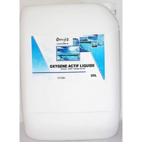 Formidable Traitement Piscine Oxygene Actif #5: oxygene-actif-liquide.jpg