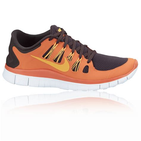 nike running 5 0 shoes nike free 5 0 running shoes 30 sportsshoes