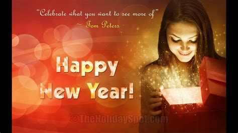 happy  year wishes ll  year celebration ll merry christmas youtube