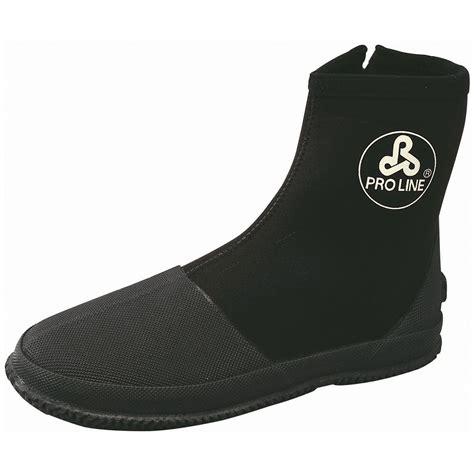 wading shoes pro line 174 s fishkill wading shoes felt sole black