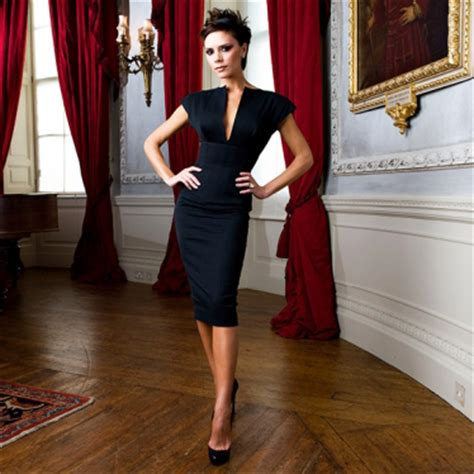 victoria beckham fashion pictures news victoria beckham fansite