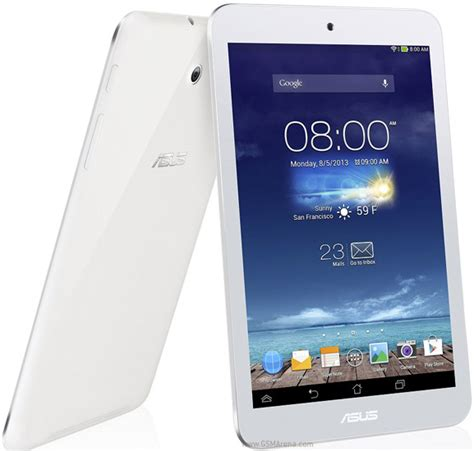 Hp Asus Memo Pad 8 Asus Memo Pad 8 Tablet Review Xcitefun Net