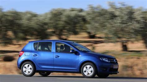 Restwert Auto Schwacke by Restwert Ranking Von Schwacke Auch Billigautos Bleiben