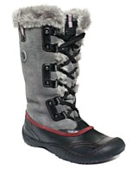 macys womens snow boots winter snow boots for find winter snow boots for