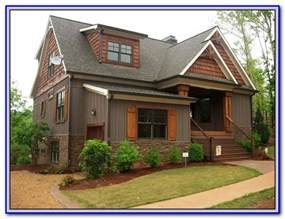 best exterior paint colors 2014 wonderful exterior paint colors 2014 28 images