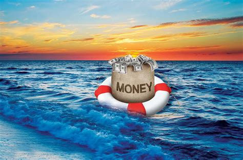 setting up an offshore bank account how to open and access an offshore bank account personal