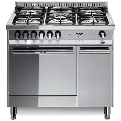 prezzi cucine a gas prezzi cucine a gas con forno le migliori idee di design