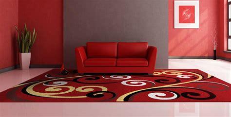 Karpet Bulu Sintetis Ruang Rusa tips mengatur karpet untuk ruangan anda nirwana deco jogja