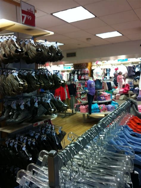 The Place Ny Reviews The Children S Place Children S Clothing Union Square New York Ny United States