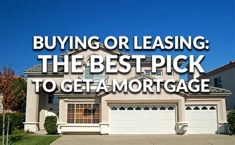 should i buy a house or a car first should i buy a house or car 28 images what car should