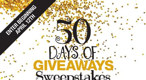 Sweepstakes Reporter Company - magazine for travel agents recommend