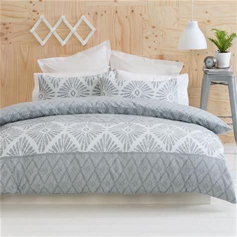 kmart king comforter sets regarding your property