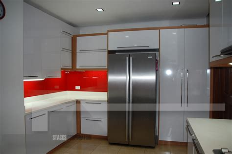 Modular Kitchen Cabinet Modular Kitchen Manila Studio Design Gallery Best Design