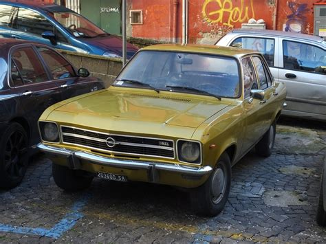 1971 buick opel 1971 buick opel kadett ascona pictures to pin on