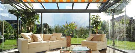 aluminium überdachung terrasse design 220 berdachung