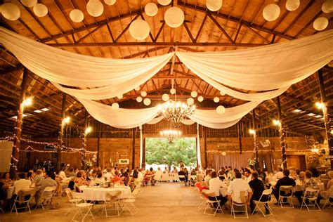 country style wedding venues northern california barn wedding rustic wedding chic