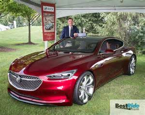 new buick car buick car shows new york autos post