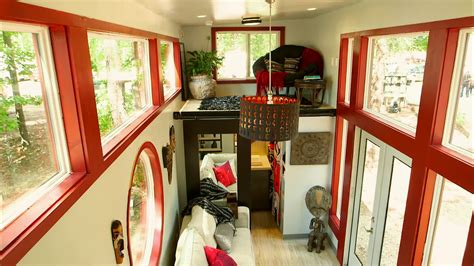 hgtv tiny house hgtv tiny house tiny house big living now casting on hgtv http www becker family