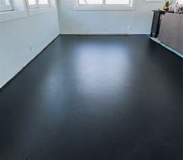 Paint For Floor by How To Paint Tile Floors Like A Pro Flooring Ideas
